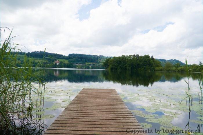 gregors blog Wanderung Mauensee 7